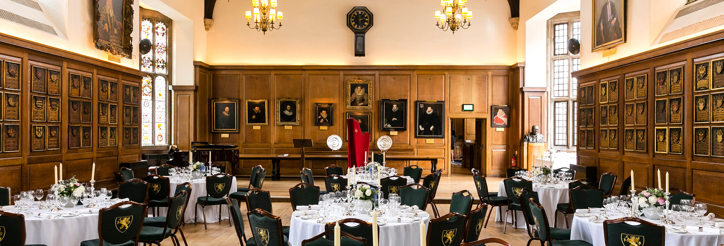 Wedding Special Occasions grays inn banqueting special occasions occasions