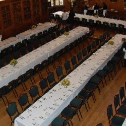 Long-Table-set-up
