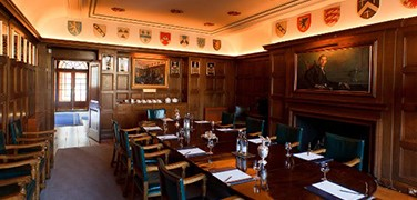 London Banqueting at Grays Inn